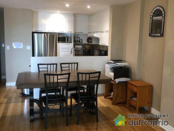 1009-1440 rue Lucien-Paiement, Laval-des-Rapides for rent
