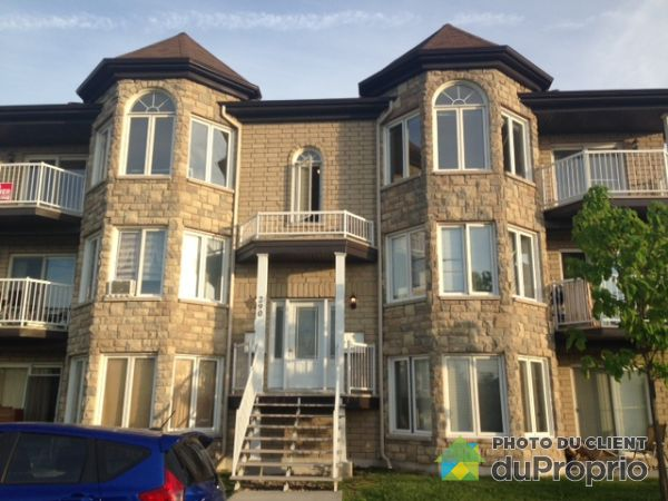 290 rue Front, Gatineau (Aylmer) for rent