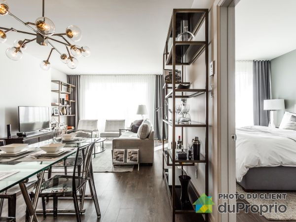 3870 boulevard St-Elzéar, Fabreville for rent