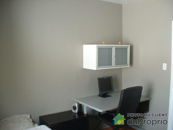 438 boulevard La Fayette, Longueuil (Vieux-Longueuil) for rent