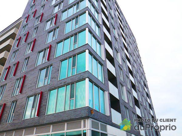 710-4923 rue Jean-Talon Ouest, Côte-des-Neiges / Notre-Dame-de-Grâce for rent