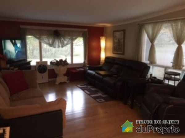 53 A-1617 rue Shefford, Bromont for rent