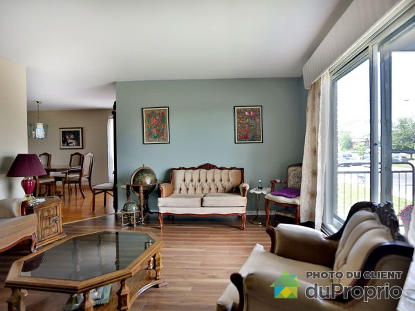 2305 avenue Auguste, Brossard for rent