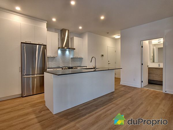 104-8968 rue Airlie, LaSalle for rent
