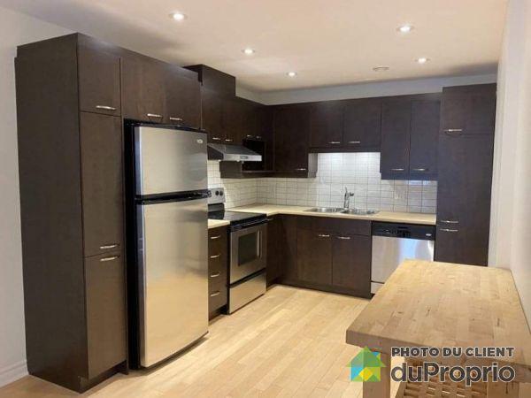 820 rue de Castelnau Est, Villeray / St-Michel / Parc-Extension for rent