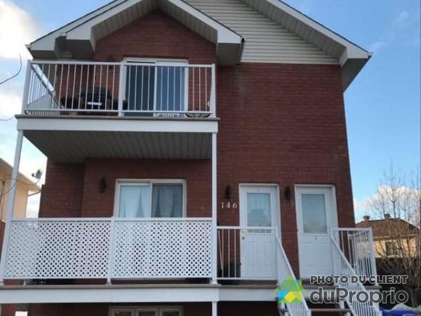 1-146 rue Atmosphère, Gatineau (Hull) for rent