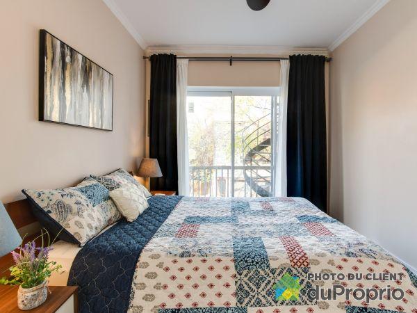 2441 rue Fullum, Ville-Marie (Centre-Ville et Vieux Mtl) for rent