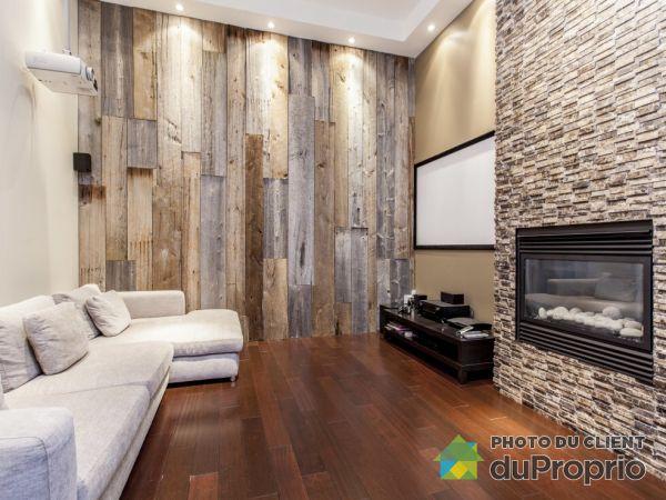 7466 rue Drolet, Villeray / St-Michel / Parc-Extension for rent