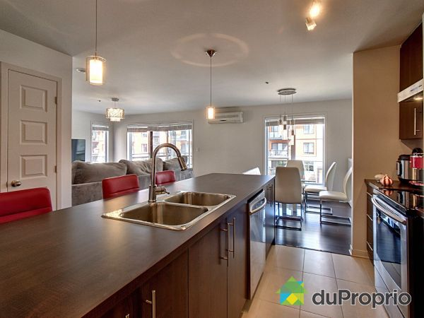 303-3153 rue de la Gare, Vaudreuil-Dorion for rent