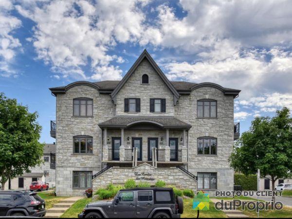 7347 rue de Buffalo, Lebourgneuf for rent