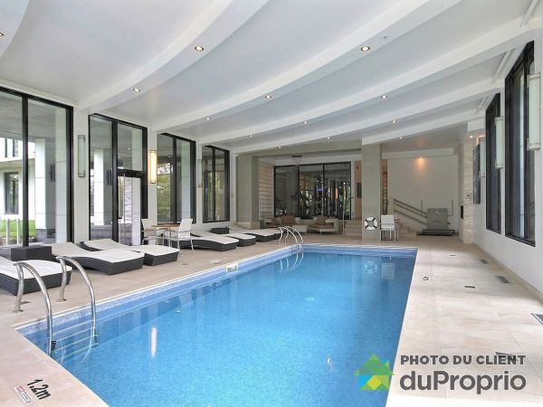 628-4957 rue Lionel-Groulx, St-Augustin-De-Desmaures for rent
