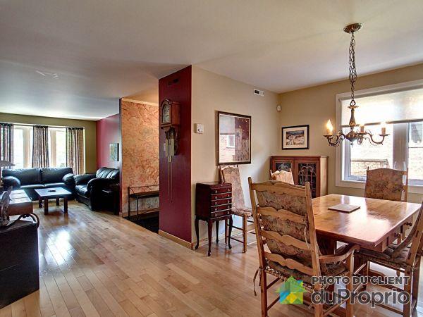 12081 boulevard Taylor, Ahuntsic / Cartierville for rent