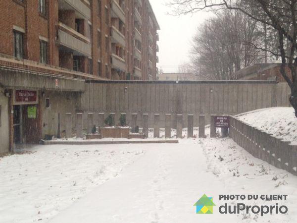 619-5975 5975 place de L'Authion, Montréal-Nord for rent