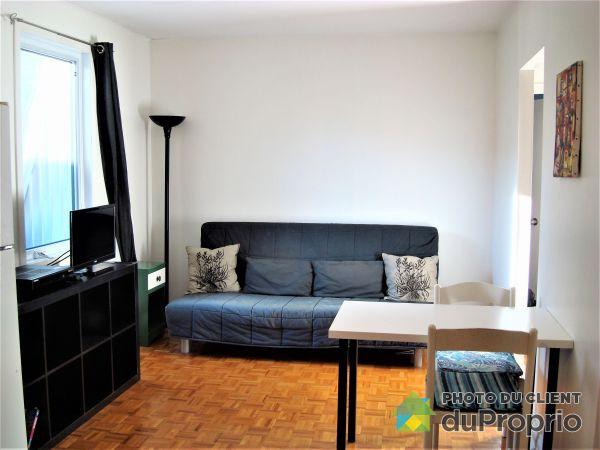 7565 avenue des Érables, Villeray / St-Michel / Parc-Extension for rent