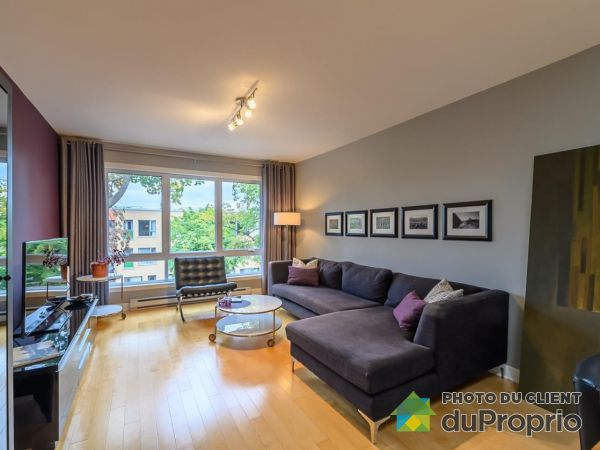 5-2550 Sicard, Mercier / Hochelaga / Maisonneuve for rent