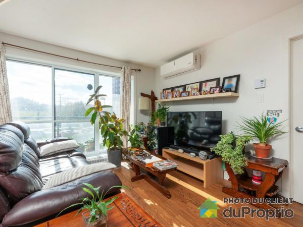 101-7020 rue Allard, LaSalle for rent