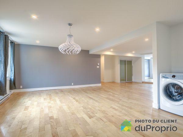 3134 avenue de Kent, Côte-des-Neiges / Notre-Dame-de-Grâce for rent