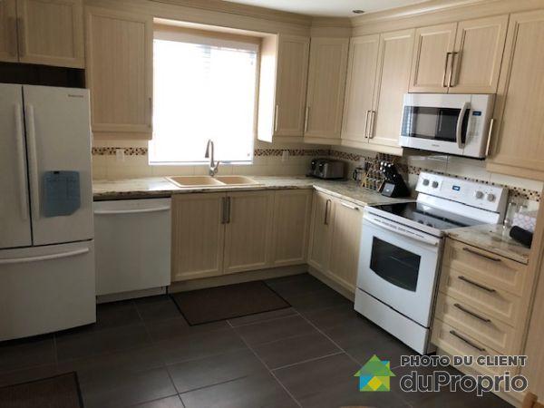 6240 30e Avenue, Rosemont / La Petite Patrie for rent