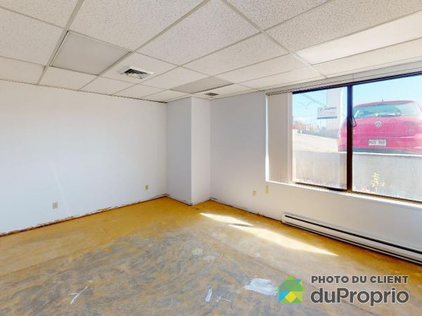 M50-1640-1650 rue King Ouest, Sherbrooke (Jacques-Cartier) for rent