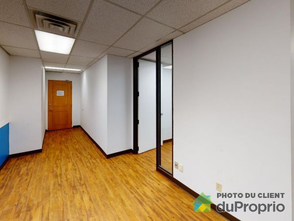 M60-4915 rue King Ouest, Sherbrooke (Jacques-Cartier) for rent