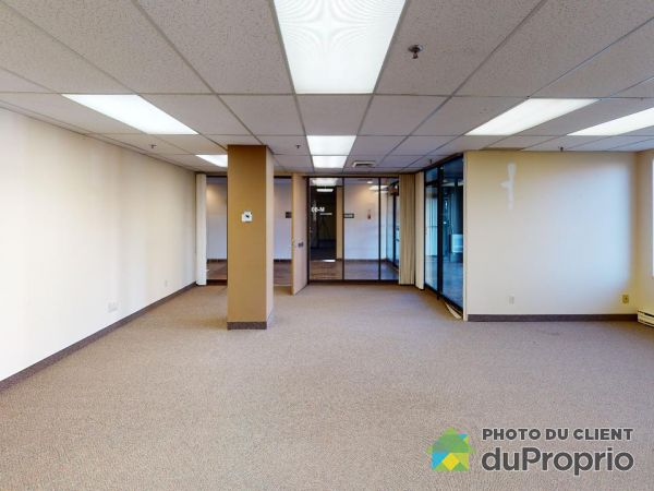 M80-1640-1650 rue King Ouest, Sherbrooke (Jacques-Cartier) for rent