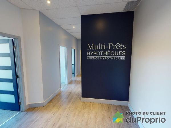 RC15-1640-1650 rue King Ouest, Sherbrooke (Jacques-Cartier) for rent
