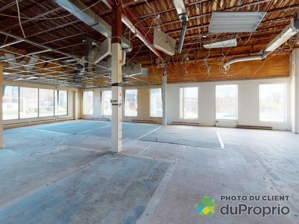 RC1640-1640-1650 rue King Ouest, Sherbrooke (Jacques-Cartier) for rent