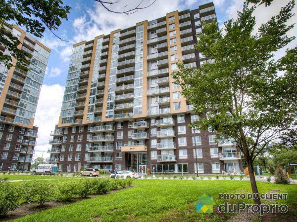 9950 place de l'Acadie, Ahuntsic / Cartierville for rent