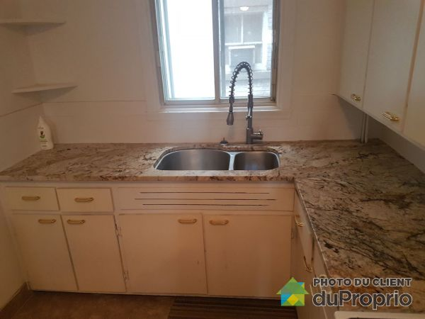 2425 rue Jean-Talon, Villeray / St-Michel / Parc-Extension for rent