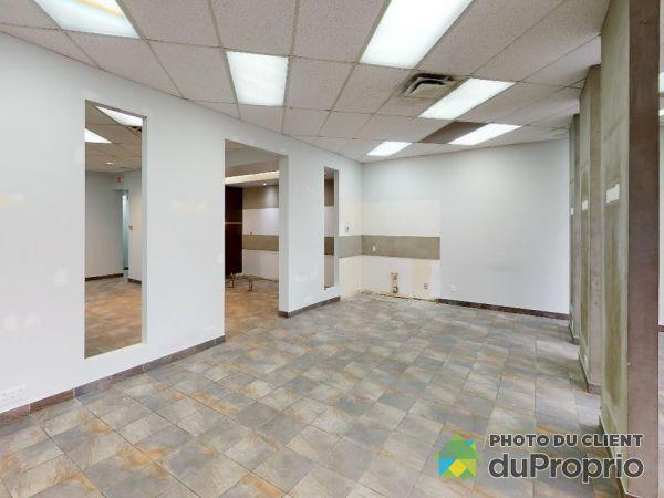 102-10 boulevard de la Seigneurie Est, Blainville for rent