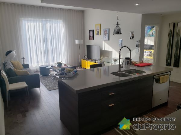 41012-5150 rue Buchan, Côte-des-Neiges / Notre-Dame-de-Grâce for rent
