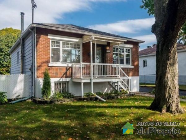 7555 rue Sagard, Villeray / St-Michel / Parc-Extension for rent