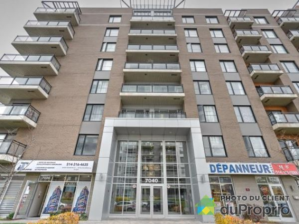 247-7040 rue Allard, LaSalle for rent