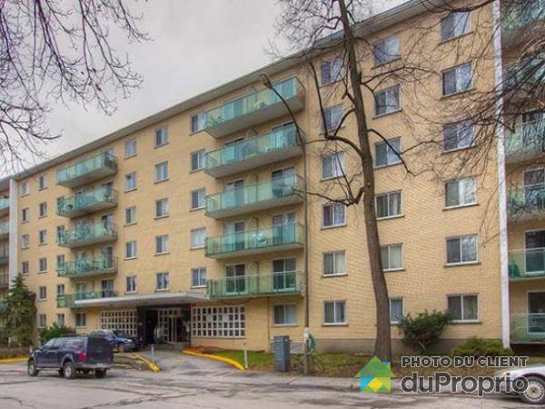 2460 rue Benny Crescent, Côte-des-Neiges / Notre-Dame-de-Grâce for rent