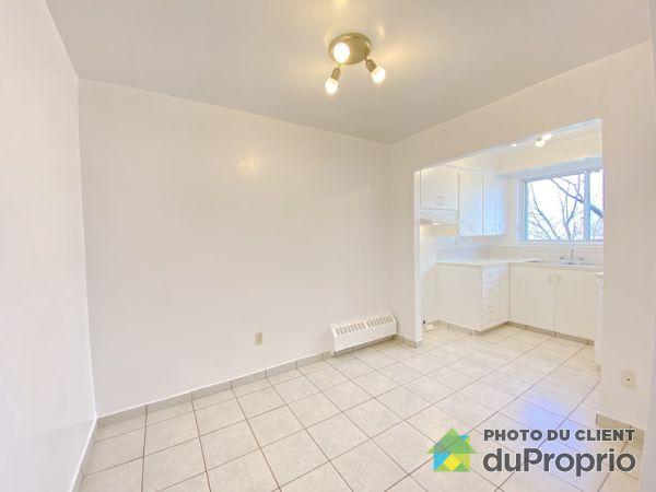 4550 avenue Bourret, Côte-des-Neiges / Notre-Dame-de-Grâce for rent