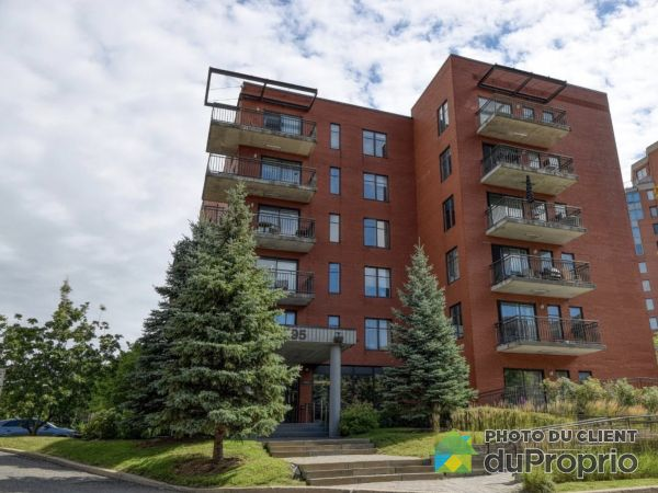 208-995 rue Muir, Saint-Laurent for rent