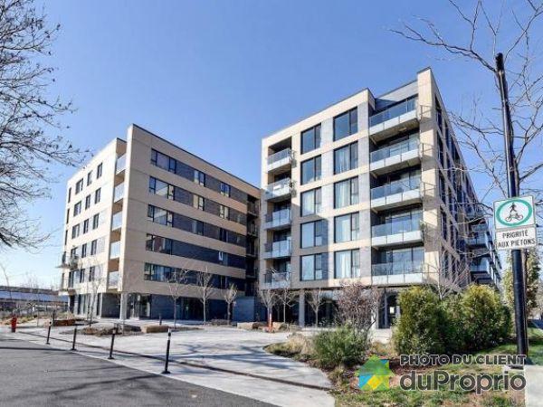 329-3043 rue Sherbrooke Est, Rosemont / La Petite Patrie for rent