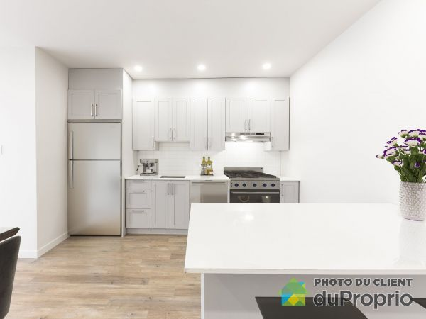 1655 rue Aylwin, Mercier / Hochelaga / Maisonneuve for rent