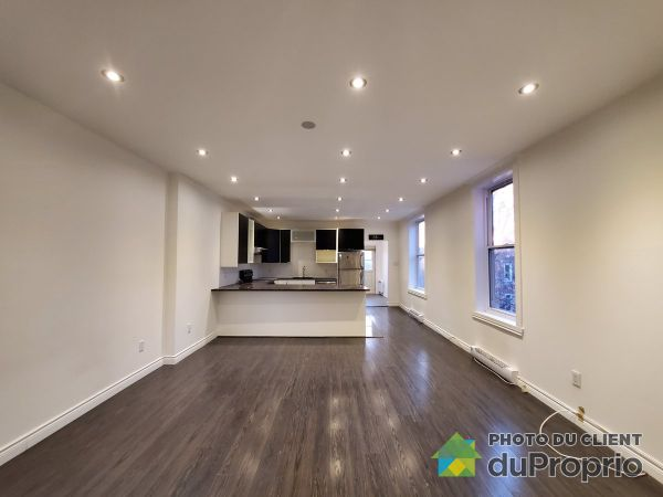 742 avenue Bloomfield, Outremont for rent