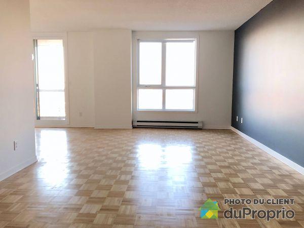 1401-5075 rue Jean-Talon Est, Saint-Léonard for rent
