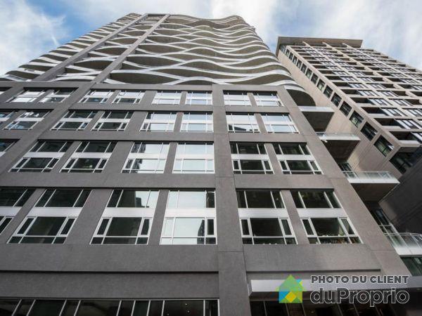 2610-405 rue de la Concorde, Ville-Marie (Centre-Ville et Vieux Mtl) for rent
