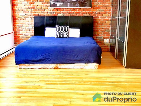 4004 rue St-Denis, Le Plateau-Mont-Royal for rent