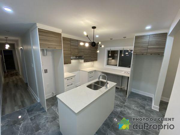 167 rue Leduc, Gatineau (Hull) for rent