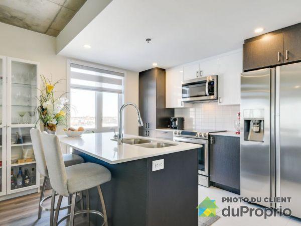1035 rue des Francs-Bourgeois, Boisbriand for rent