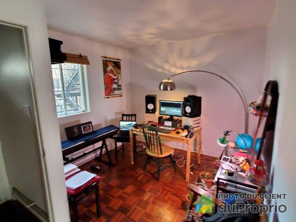 1210 rue Plessis, Ville-Marie (Centre-Ville et Vieux Mtl) for rent