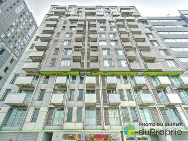 704-71 rue Duke, Ville-Marie (Centre-Ville et Vieux Mtl) for rent