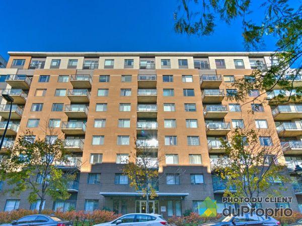 502-651 rue de la Montagne, Ville-Marie (Centre-Ville et Vieux Mtl) for rent