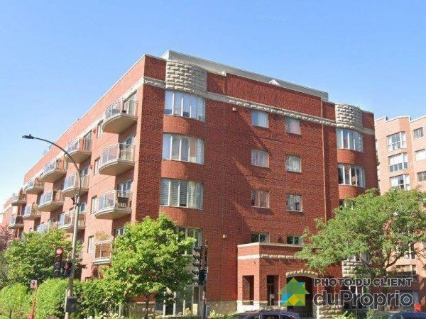 203-1315 rue Notre-Dame Ouest, Ville-Marie (Centre-Ville et Vieux Mtl) for rent
