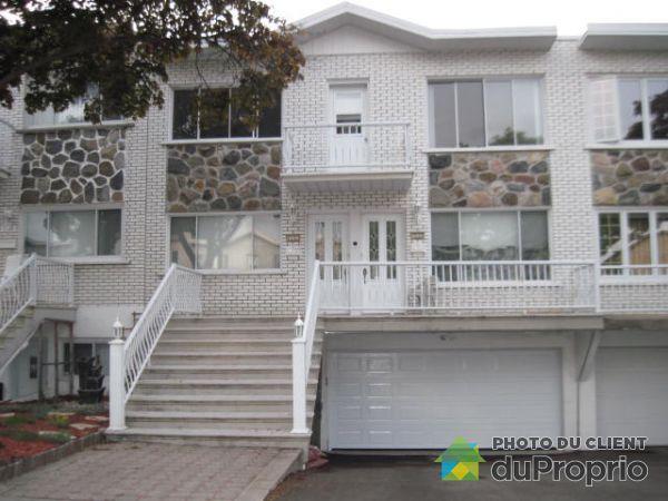 7135 Avenue du Layon, Anjou for rent