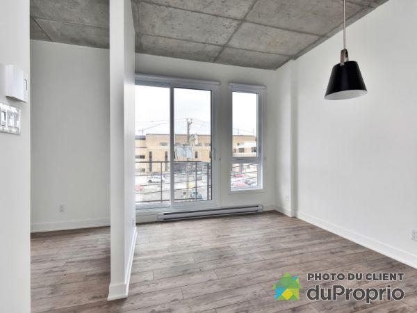 118-468 rue St-Grégoire - Le 468SG - PAR MONDEV, Le Plateau-Mont-Royal for rent